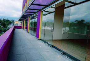 Foto de oficina en renta en avenida domingo diez 1111, del empleado, cuernavaca, morelos, 15587086 No. 01
