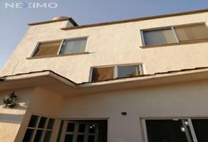 Foto de casa en venta en avenida domingo diez 260, maravillas, cuernavaca, morelos, 19800574 No. 01