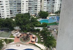 Foto de departamento en venta en avenida domingo diez 301, lomas de la selva, cuernavaca, morelos, 5915698 No. 01