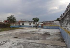 Foto de terreno habitacional en venta en avenida domingo diez 35, del empleado, cuernavaca, morelos, 0 No. 01