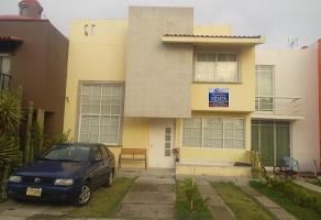 Foto de casa en venta en avenida don bosco 14, el zorzal, corregidora, querétaro, 0 No. 01