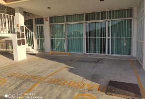 Foto de local en venta en avenida don bosco 69, el pueblito centro, corregidora, querétaro, 15344244 No. 01