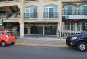 Foto de local en venta en avenida don bosco , el pueblito, corregidora, querétaro, 18362280 No. 01
