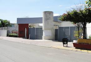 Foto de casa en condominio en venta en avenida don bosco el rocio , el rocio, corregidora, querétaro, 8412235 No. 01