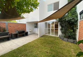 Foto de casa en venta en avenida don bosco , villas de la corregidora, corregidora, querétaro, 0 No. 01