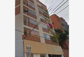 Foto de departamento en venta en avenida dos 11, san pedro de los pinos, benito juárez, distrito federal, 0 No. 01