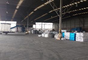 Foto de nave industrial en venta en avenida dos 90 , cartagena, tultitlán, méxico, 0 No. 01