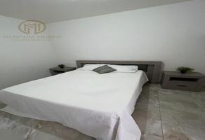Foto de departamento en renta en avenida dos , bugambilias, hermosillo, sonora, 20204880 No. 01