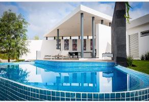 Foto de casa en venta en avenida e 923, nuevo méxico, zapopan, jalisco, 6889735 No. 01