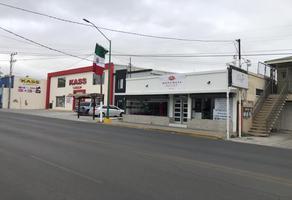 Foto de local en venta en avenida e carranza 1710, venustiano carranza sur, piedras negras, coahuila de zaragoza, 12128276 No. 01