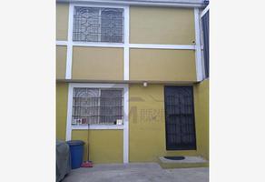 Foto de casa en venta en avenida e. sexta 993, valle de san andres i, apodaca, nuevo león, 0 No. 01