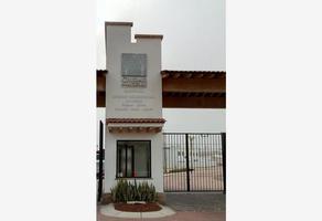 Foto de terreno habitacional en venta en avenida ebano cond.la loma-arce 700, ciudad maderas, el marqués, querétaro, 0 No. 01