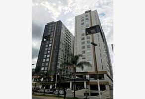 Foto de departamento en renta en avenida economos 6916, rinconada del parque, zapopan, jalisco, 0 No. 01