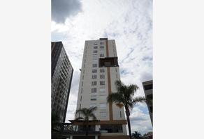 Foto de departamento en renta en avenida economos 6916, rinconada del parque, zapopan, jalisco, 6478141 No. 01