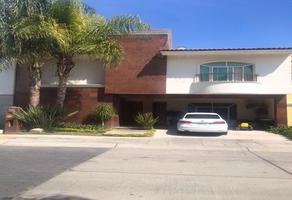 Foto de casa en venta en avenida economos , la estancia, zapopan, jalisco, 0 No. 01