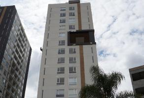 Foto de departamento en renta en avenida economos , rinconada del parque, zapopan, jalisco, 7101307 No. 01