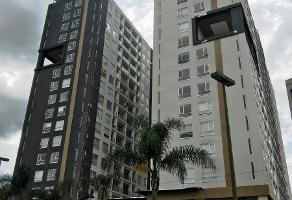 Foto de departamento en renta en avenida economos , rinconada del parque, zapopan, jalisco, 0 No. 01