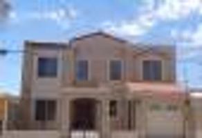 Foto de casa en venta en avenida eguiarte 138, jesús garcia, hermosillo, sonora, 0 No. 01