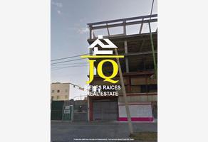 Foto de terreno habitacional en venta en avenida eje central 323, portales sur, benito juárez, df / cdmx, 0 No. 01