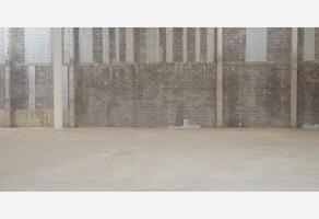 Foto de bodega en renta en avenida ejercito mexicano 26, ejido primero de mayo norte, boca del río, veracruz de ignacio de la llave, 11885118 No. 01