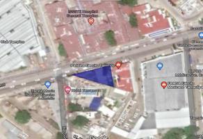 Foto de terreno comercial en venta en avenida ejercito mexicano , allende, tampico, tamaulipas, 17382369 No. 01