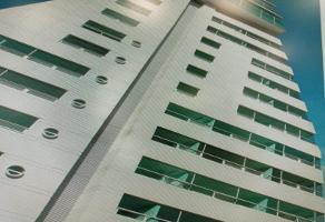 Foto de departamento en renta en avenida ejército nacional 245, veronica anzures, miguel hidalgo, df / cdmx, 0 No. 01