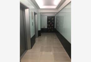 Foto de oficina en renta en avenida ejercito nacional 505, granada, miguel hidalgo, df / cdmx, 0 No. 01