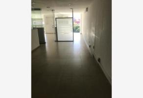 Foto de oficina en renta en avenida ejercito nacional 557, granada, miguel hidalgo, df / cdmx, 0 No. 01