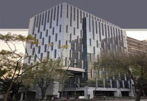 Foto de edificio en venta en avenida ejercito nacional 710, polanco iv sección, miguel hidalgo, df / cdmx, 0 No. 01