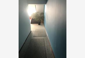 Foto de oficina en renta en avenida ejército nacional 826, polanco iii sección, miguel hidalgo, df / cdmx, 0 No. 01
