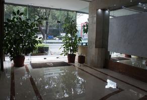 Foto de oficina en renta en avenida ejercito nacional , granada, miguel hidalgo, df / cdmx, 0 No. 01