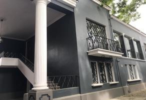 Foto de casa en renta en avenida ejercito nacional , granada, miguel hidalgo, df / cdmx, 19127446 No. 01