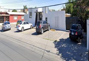 Foto de oficina en venta en avenida ejercito nacional , jardines de san josé, juárez, chihuahua, 0 No. 01