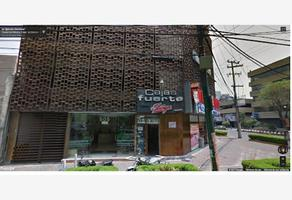 Foto de local en renta en avenida ejercito nacional planta baja, granada, miguel hidalgo, df / cdmx, 17226054 No. 01