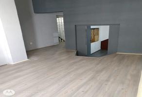 Foto de oficina en renta en avenida ejército nacional , polanco iii sección, miguel hidalgo, df / cdmx, 0 No. 01