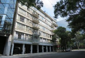Foto de edificio en venta en avenida ejército nacional , polanco v sección, miguel hidalgo, df / cdmx, 8744198 No. 01