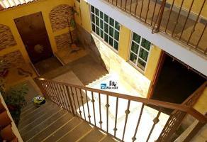 Foto de casa en venta en avenida ejido 13, juan r escudero, acapulco de juárez, guerrero, 0 No. 01