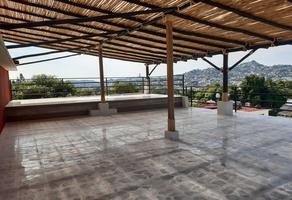 Foto de departamento en venta en avenida ejido , bellavista, acapulco de juárez, guerrero, 18272450 No. 01