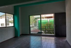 Foto de departamento en venta en avenida ejido , bellavista, acapulco de juárez, guerrero, 18272458 No. 01