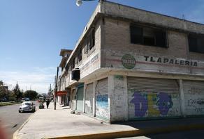 Foto de local en renta en avenida ejido colectivo , plateros, chimalhuacán, méxico, 18573464 No. 01