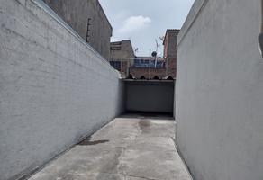 Foto de local en renta en avenida ejidos 24 , los reyes ixtacala 1ra. sección, tlalnepantla de baz, méxico, 0 No. 01