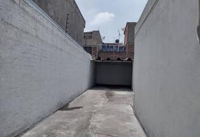Foto de local en renta en avenida ejidos , los reyes ixtacala 1ra. sección, tlalnepantla de baz, méxico, 0 No. 01