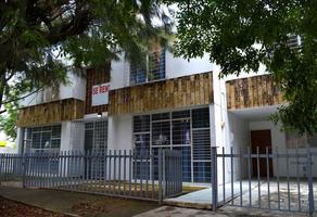 Foto de casa en renta en avenida el arbol , chapalita, guadalajara, jalisco, 0 No. 01