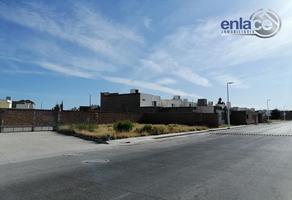 Foto de terreno habitacional en venta en avenida el atardecer , el bosque residencial, durango, durango, 14017989 No. 01