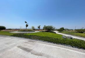 Foto de terreno habitacional en venta en avenida el campanario numero 100, hacienda el campanario fracc, 76146 santiago de queré 100, el campanario, querétaro, querétaro, 0 No. 01
