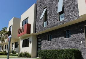Foto de casa en venta en avenida el campestre , los robles, zapopan, jalisco, 0 No. 01