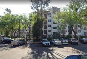 Foto de casa en venta en avenida el cantaro 5, villa coapa, tlalpan, df / cdmx, 0 No. 01