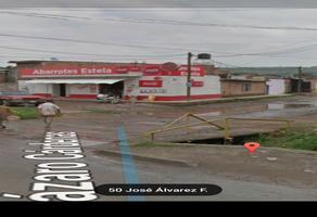 Foto de local en venta en avenida el carril 632, santa paula, tonalá, jalisco, 0 No. 01