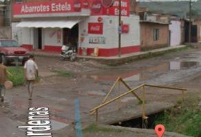 Foto de local en venta en avenida el carril , santa paula, tonalá, jalisco, 4743507 No. 01