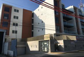 Foto de departamento en renta en avenida el colli 5245, colli urbano, 45070 zapopan, jal. , el colli urbano 1a. sección, zapopan, jalisco, 0 No. 01